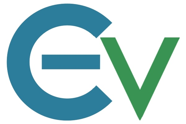Free Advertising for EV Technicians